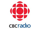 CBC Radio Tyson Hainsworth complete audio.mp3